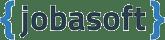 jobasoft - Die Softwareentwickler am Niederrhein